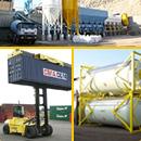 Enterprises & institutions refueling